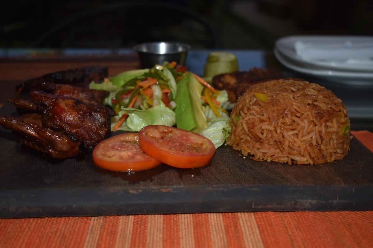 Iftar special, ramadan, fasting, breaking fast