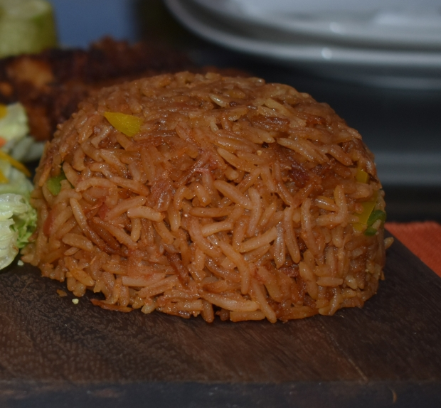 rice, pilau. iftar rice