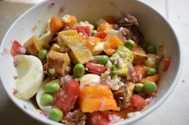 Egg salad 2.JPG