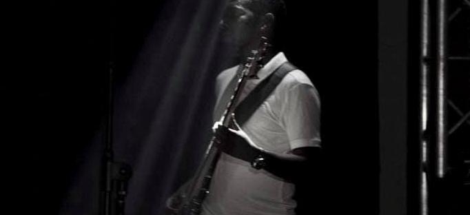 Francis Kasura, Aka dope band