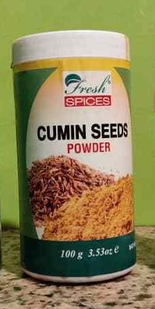 cumin seeds, cumin