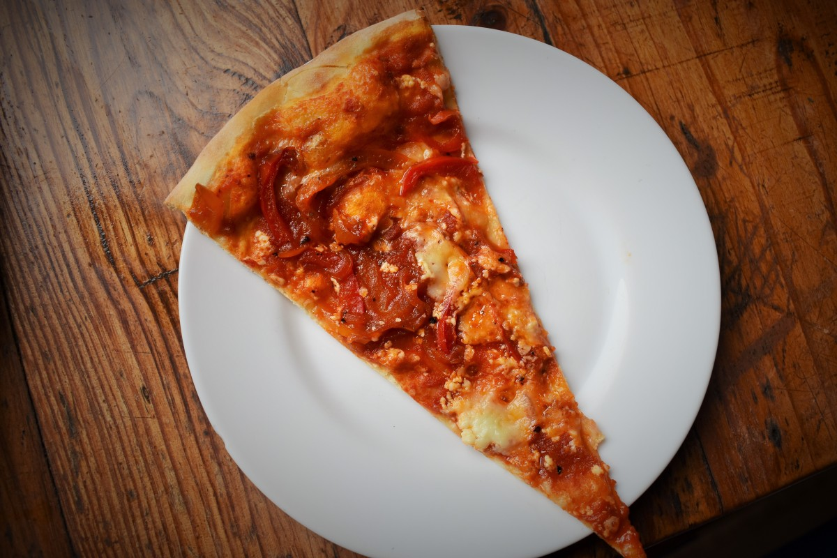 goats cheese pizza, food blog in uganda, buspig backpackers holiday offer, 4foodssakeeat.com