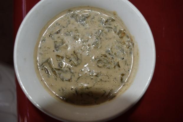 malakwang sauce