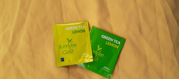 green tea, lemon tea,kericho gold tea