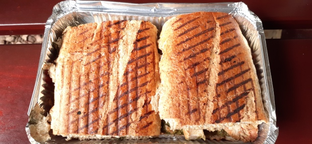 prunes sandwives kampala